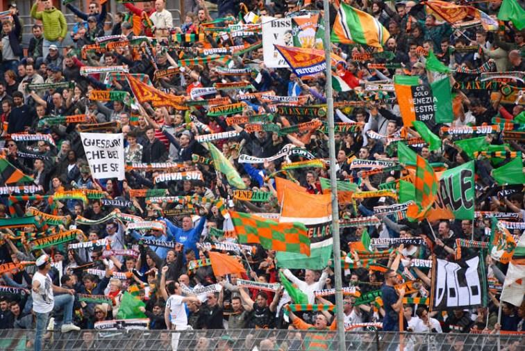 Venezia-Fano-Lega-Pro-2016-17-09