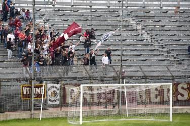 Venezia-Fano-Lega-Pro-2016-17-13