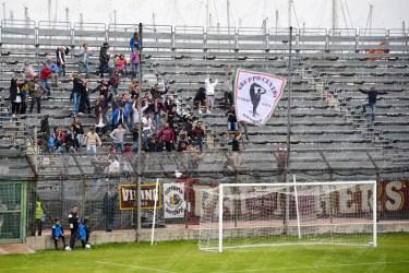 Venezia-Fano-Lega-Pro-2016-17-14