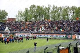 Venezia-Fano-Lega-Pro-2016-17-19