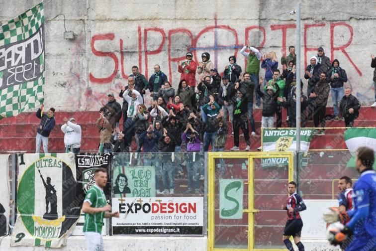 Vibonese-Monopoli-Lega-Pro-2016-17-01