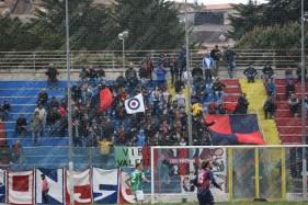 Vibonese-Monopoli-Lega-Pro-2016-17-05
