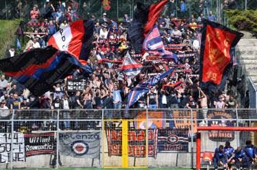 Vultur-Rionero-Potenza-Serie-D-2016-17-16