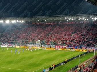 Wisla-Cracovia-Lech-Poznan-Extraklasa-Polonia-2016-17-02