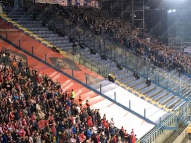 Wisla-Cracovia-Lech-Poznan-Extraklasa-Polonia-2016-17-12