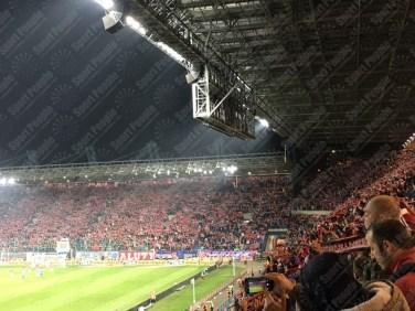 Wisla-Cracovia-Lech-Poznan-Extraklasa-Polonia-2016-17-14