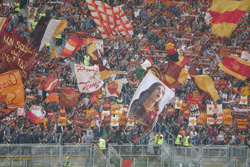 roma-atalanta15aprile2017_f101