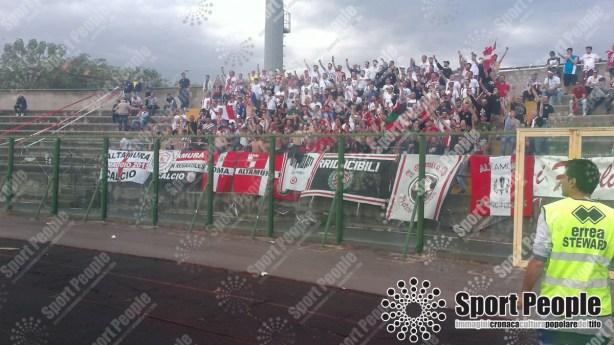 Acireale-Altamura-Playoff-Eccellenza-2016-17-12