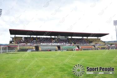 Acireale-Altamura-Playoff-Eccellenza-2016-17-15