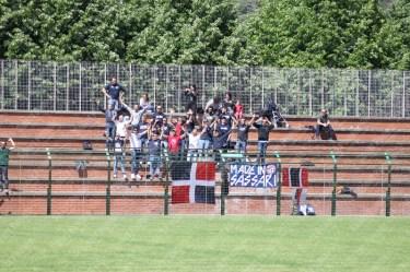 Albalonga-Torres-Serie-D-2016-17-08