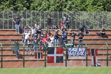 Albalonga-Torres-Serie-D-2016-17-14