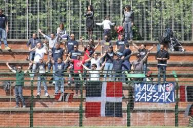 Albalonga-Torres-Serie-D-2016-17-15