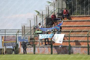 Albalonga-Torres-Serie-D-2016-17-16
