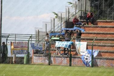 Albalonga-Torres-Serie-D-2016-17-18