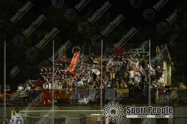 Alessandria-Casertana-Playoff-Lega-Pro-2016-17-04