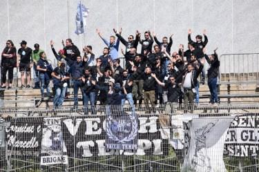 Anzio-Vultur-Rionero-Serie-D-2016-17-02