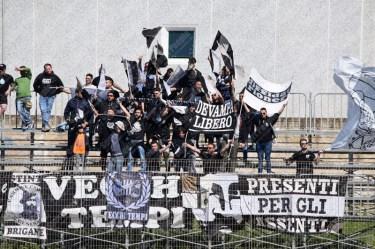Anzio-Vultur-Rionero-Serie-D-2016-17-07