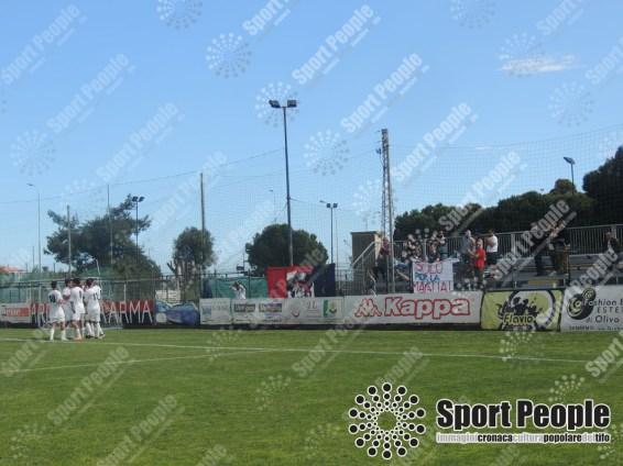 Argentina-Sestri-Levante-Serie-D-2016-17-10