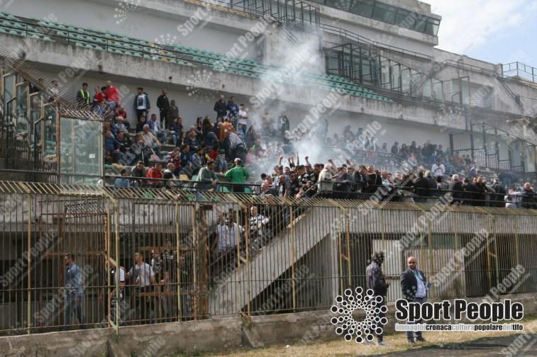 Battipagliese-Audax-Cervinara-Playoff-Eccellenza-Campania-2016-17-01