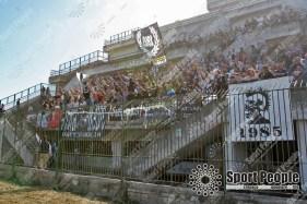 Battipagliese-Audax-Cervinara-Playoff-Eccellenza-Campania-2016-17-16
