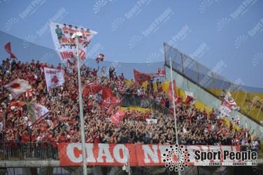 Benevento-Perugia-Playoff-Serie-B-2016-17-17