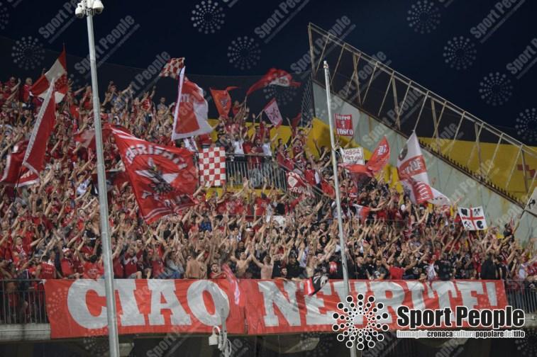 Benevento-Perugia-Playoff-Serie-B-2016-17-31