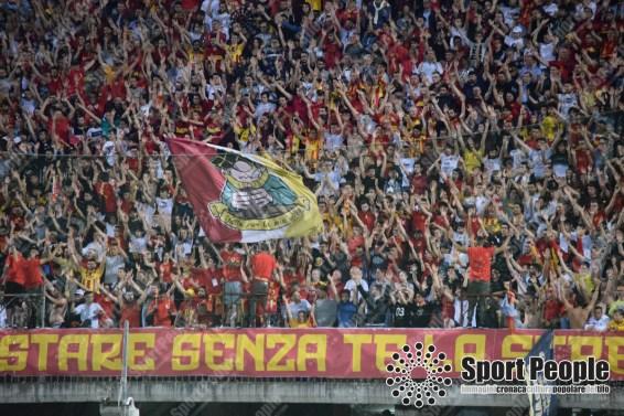 Benevento-Perugia-Playoff-Serie-B-2016-17-32