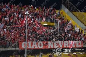Benevento-Perugia-Playoff-Serie-B-2016-17-39