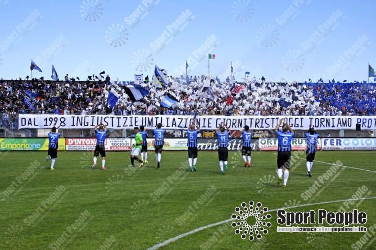 Bisceglie-Agropoli-Serie-D-2016-17-01