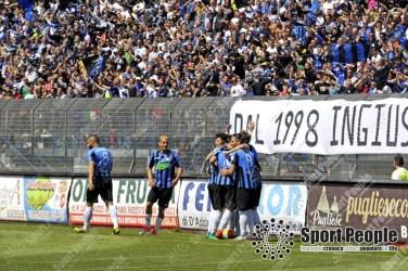 Bisceglie-Agropoli-Serie-D-2016-17-06