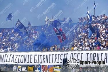 Bisceglie-Agropoli-Serie-D-2016-17-07