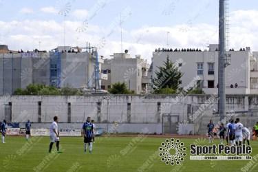 Bisceglie-Agropoli-Serie-D-2016-17-14