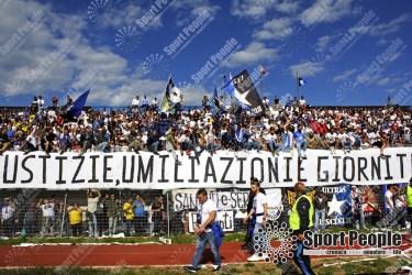 Bisceglie-Agropoli-Serie-D-2016-17-18