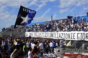 Bisceglie-Agropoli-Serie-D-2016-17-21