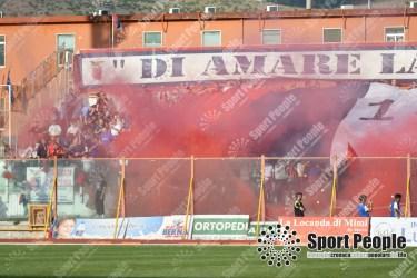 Casertana-Alessandria-Playoff-Lega-Pro-2016-17-02
