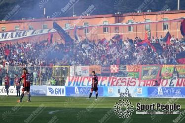 Casertana-Alessandria-Playoff-Lega-Pro-2016-17-03