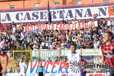Casertana-Catania-Lega-Pro-2016-17-05