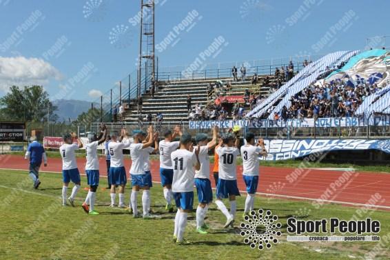 Cassino-Colleferro-Eccellenza-Lazio-2016-17-10