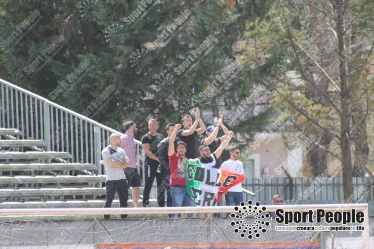 Cassino-Colleferro-Eccellenza-Lazio-2016-17-20