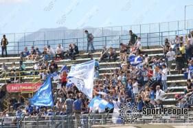 Cassino-Colleferro-Eccellenza-Lazio-2016-17-37