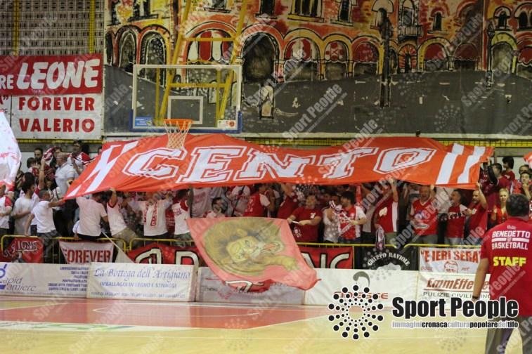 Cento-Moncalieri-Gara3-Playoff-Serie-B2-2016-17-01