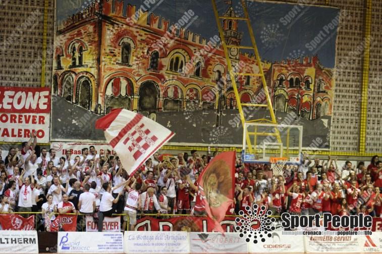 Cento-Moncalieri-Gara3-Playoff-Serie-B2-2016-17-09