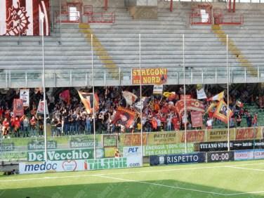 Cesena-Benevento-Serie-B-2016-17-02