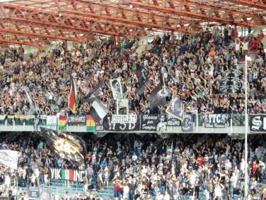 Cesena-Benevento-Serie-B-2016-17-05