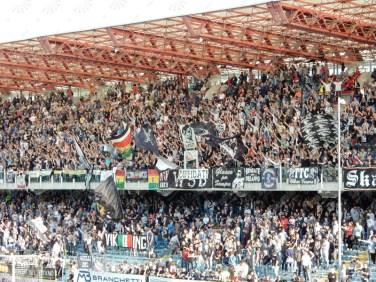Cesena-Benevento-Serie-B-2016-17-06