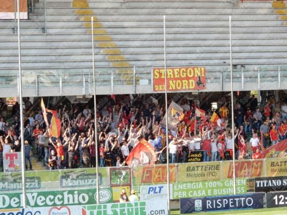 Cesena-Benevento-Serie-B-2016-17-10