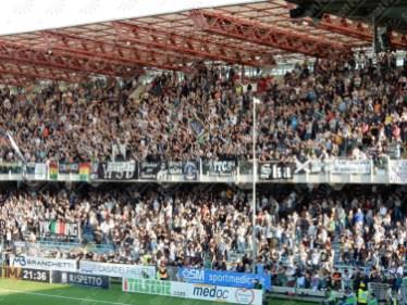 Cesena-Benevento-Serie-B-2016-17-14