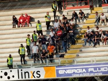 Cesena-Benevento-Serie-B-2016-17-15
