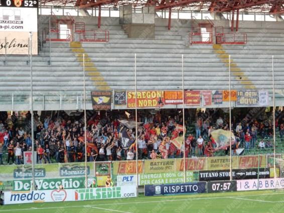Cesena-Benevento-Serie-B-2016-17-22