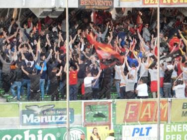 Cesena-Benevento-Serie-B-2016-17-27